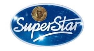 Bitcoin Superstar bluff