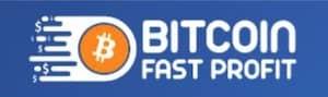 Bitcoin Fast Profit bluff