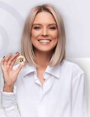 Bitcoin Lifestyle Experiențe