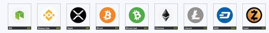 Bitcoin Method Опыты