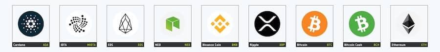 Crypto Cash kokemuksia