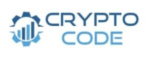 Crypto Code recenze